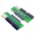 Adaptador disco duro IDE 2,5″ a 3,5″
