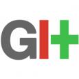 GIT - Guía rápida