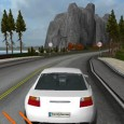 Duty Driver from Trendy Games is the perfect example of Edy's Vehicle Physics running on Android. You can find the vehicles actually available at the live demo in many beautiful scenarios with […]