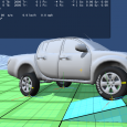 UPDATE! Follow @vehiclephysics on Twitter to get notified on news and updates regarding my vehicle physics projects. I'm developing Vehicle Physics Pro, a new vehicle simulation package for Unity 5. In […]