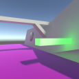 Unity 5 may be a bit tough at the beginning, specially when dealing with the new lighting system (GI, Global Illumination). The Continuous Baking feature (enabled by default), the insanely long […]