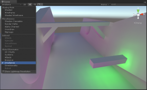Unity-5-Lighting-Cookbook-Irradiance-Indirect-Light