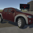 The popular vehicle physics package Edy's Vehicle Physics is available for Unity 5 since April 1st as part of the Unity's Level Eleven promotion. That is… free for Level 11 […]