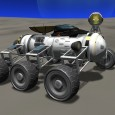 Kerbal Space Program (KSP) will use Vehicle Physics Pro for their wheel and vehicle simulations in the upcoming Unity5-based KSP release. Felipe Falanghe (HarvesteR) wrote in the KSP development blog about the factors […]