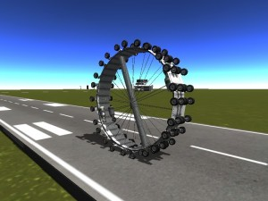 KSP-Lots-of-wheels