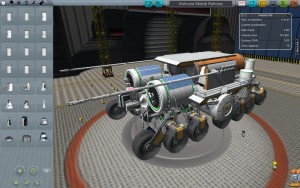 KSP-Vehicle-Editor