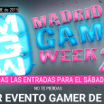I'll be at Madrid Games Week next week (October 1st-4th) showing the latest developments with Vehicle Physics Pro. If you're attending the event, feel free to come by and say hi! […]