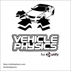 Vehicle Physics MGW panel