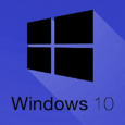 Windows 10 setup for Power Users