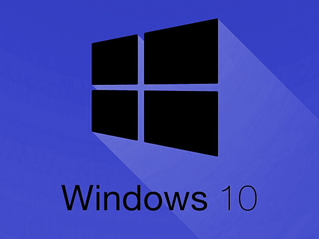 Windows 10 setup for Power Users | Edy's Projects